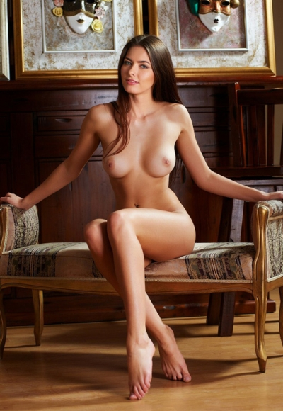 call girl norge escorte sider